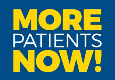 MorePatientsNow-Logo-BlueField-COLOR