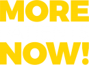 MorePatientsNow-Logo-Knockout-COLOR